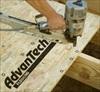 Advantech-logo-100x92