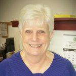 Joyce Ross