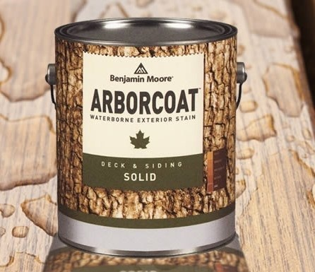 arborcoat premium exterior stain swift supply