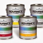 benjamin-moore-advance-waterborne-alkyd-paint-365