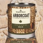 bejamin-moore-arborcoat-exterior-deck-stain