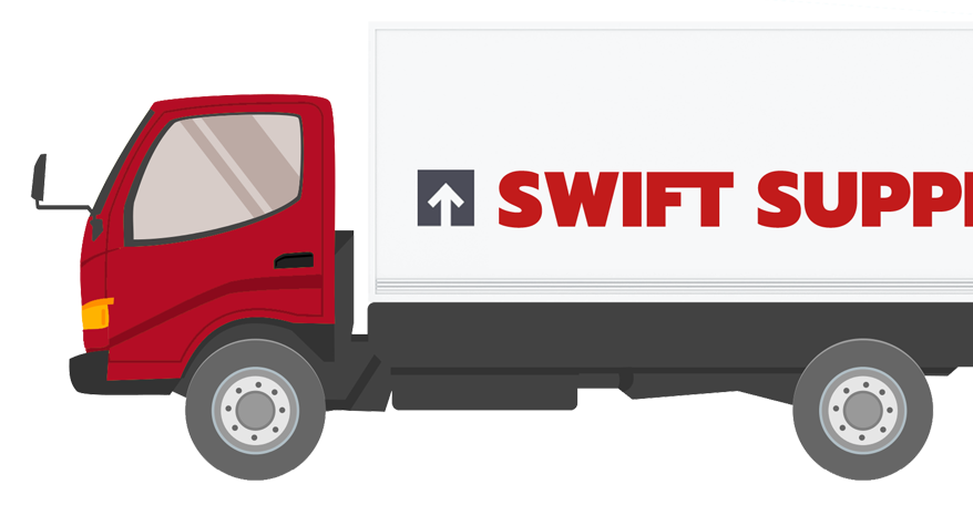Swift Supply Lumber And Building Materials Alabama