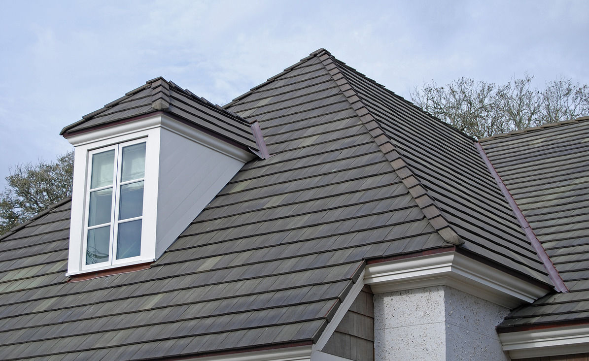 What to consider when replacing your roof swift supply for What kind of roof do i have